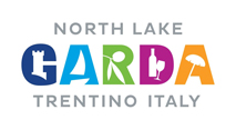 Garda Trentino Italy